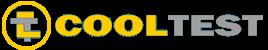 Ningbo Anchor Auto Parts Co., Ltd.